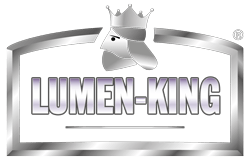 Logo Lumen-King